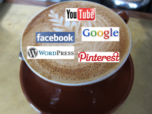 Coffee and Social