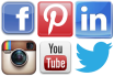 social_media_icons_large